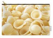 Orecchiette Pasta Carry-all Pouch