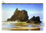 Oregon Coast 16 Carry-all Pouch