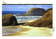 Oregon Coast 18 Carry-all Pouch