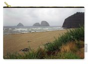 Oregon Coast 2 Carry-all Pouch
