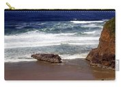 Oregon Coast 6 Carry-all Pouch