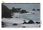 Oregon Coast #8509 Carry-all Pouch