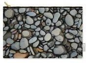 Oregon Rocks Carry-all Pouch