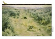Oregon Trail 2 Carry-all Pouch