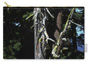 Oregon's Crater Lake Tree Carry-all Pouch