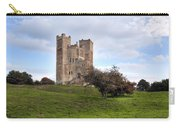 Orford Castle - England Carry-all Pouch