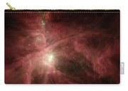 Orions Inner Beauty Carry-all Pouch