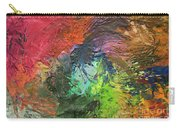 Orlando United Color Blend Carry-all Pouch