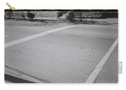 Ormsby Ave. 7 Bw Carry-all Pouch