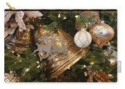 Ornament 240 Carry-all Pouch