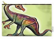 Ornithomimus Carry-all Pouch