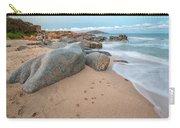 Orri Beach Carry-all Pouch