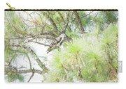 Osprey Applesauce Carry-all Pouch