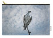 Osprey On Top Of The World Carry-all Pouch