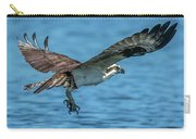 Osprey Ready For Fish Carry-all Pouch