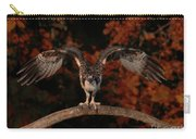 Osprey Ready For Take Off Carry-all Pouch