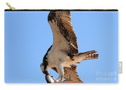 Osprey's Catch Carry-all Pouch
