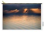 Ospreys Carry-all Pouch