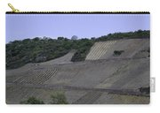 Osterspai Vineyards Carry-all Pouch