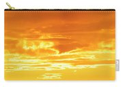 Oswego Sunset 5 Carry-all Pouch