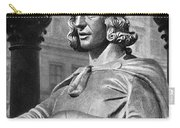 Otto I (912-973) Carry-all Pouch by Granger