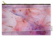 Outact Pipe Dream  Id 16097-231213-93271 Carry-all Pouch