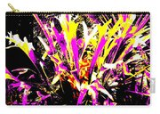 Outburst Carry-all Pouch by Eikoni Images