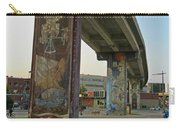 Outstanding Public Art  Carry-all Pouch