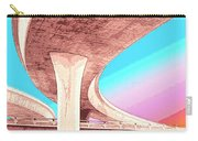Overpass Two Carry-all Pouch