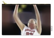 Owasso Girls Win State Carry-all Pouch
