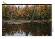 Oxtongue Shoreline Carry-all Pouch