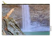 Ozone A 90 Foot Waterfall Carry-all Pouch