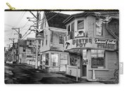 P-town Lobster Pot Carry-all Pouch