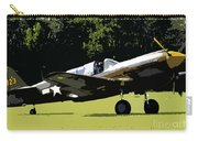 P40 Take Off Carry-all Pouch