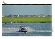 P8038801 Jet Skis Carry-all Pouch