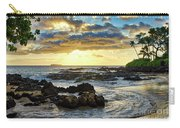 Pa'ako Cove Carry-all Pouch
