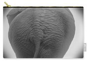 Pachyderm Posterior Carry-all Pouch