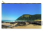 Pacific Beach Carry-all Pouch