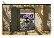 Pacific House Gardens Carry-all Pouch