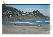 Pacifica California Carry-all Pouch