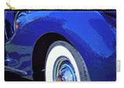Packard Palm Springs Carry-all Pouch