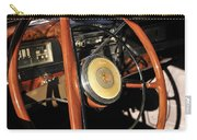 Packard Steering Wheel Carry-all Pouch