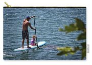 Paddle Board Carry-all Pouch