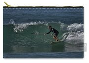 Paddleboarding 2 Carry-all Pouch