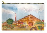 Paia Mill 3 Carry-all Pouch