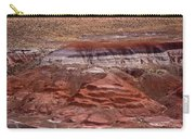 Painted Desert #7 Carry-all Pouch