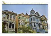 Painted Ladies -2 Carry-all Pouch