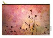Painted Skies 2 Carry-all Pouch