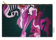 Painting 302 Carry-all Pouch