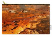 Painting Of Nature Carry-all Pouch